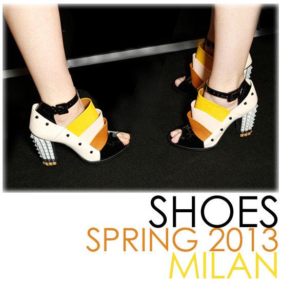 أحدث احذية عالي-احذية عالي غريبة Best-Spring-2013-Sho