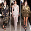 Emilio Pucci Spring 2013 | Pictures