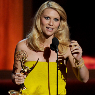 2012 Emmys Highlights and Best Moments Video