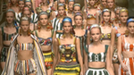 Pack Your Bags For a Sicilian Vacation, Courtesy of Dolce & Gabbana