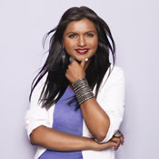 33 Fun Facts About Mindy Kaling