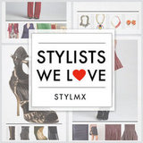 Who to Follow on Stylmx