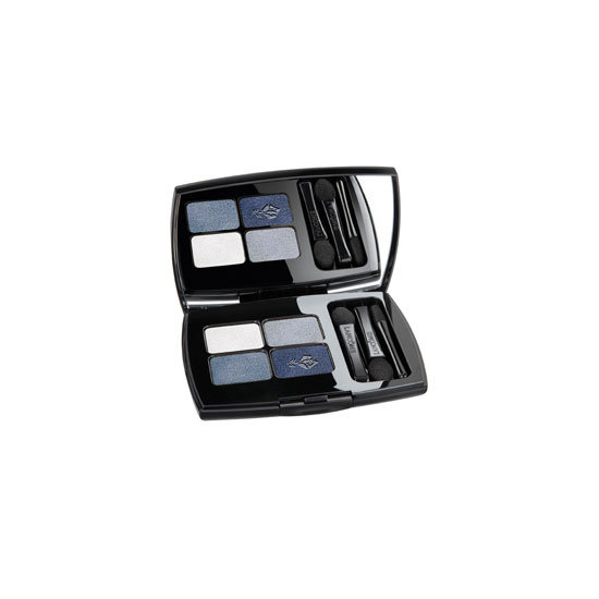 Lancôme Ombre Absolue Eye Shadow Quad, $83