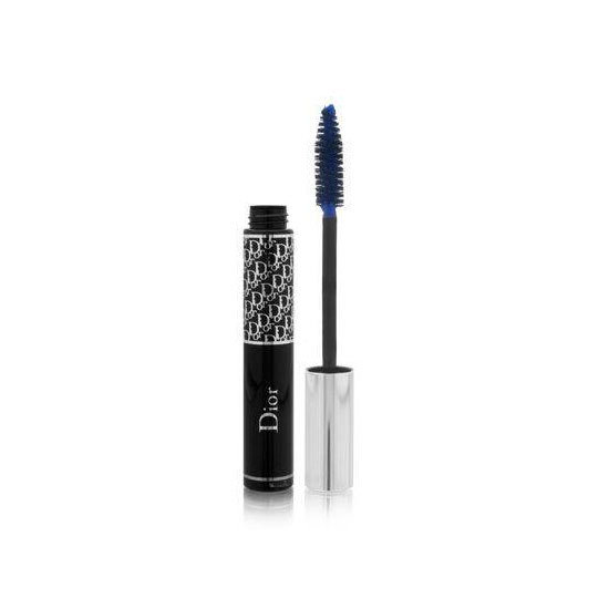 Christian Dior DiorShow Mascara in Azure Blue, $52