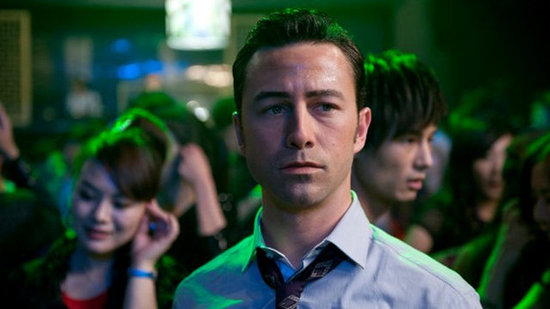 Watch, Pass, or Rent Video Movie Review: Looper