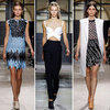 Balenciaga Spring 2013 | Pictures