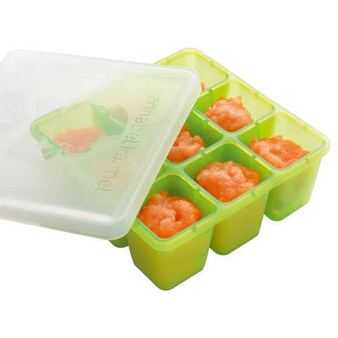 Freshfoods Freezer Tray