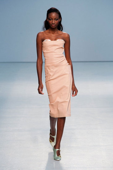 Anne Valerie Hash Spring 2013