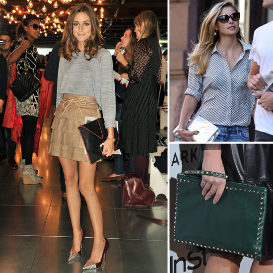 CelebStyle Recap Week of Sept. 28, 2012