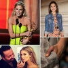Sugar News Round-Up: Emmys Highlights, Delta Goodrem Beauty Secrets, Milan Front Row and More