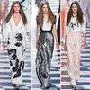 Viktor &amp; Rolf Spring 2013 | Pictures
