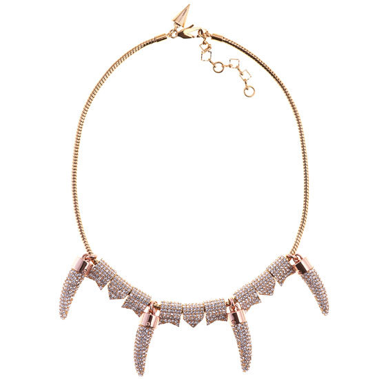 Rebecca Minkoff Jewelry Collection