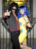 45+ Celebrity Couples Halloween Costumes