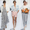 Paul &amp; Joe Spring 2013 | Pictures