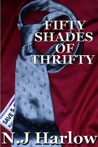 Fifty Shades of Thrifty