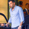 Ben Affleck Heads to a Meeting in LA | Pictures