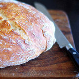 Beginner: Jim Lahey's No-Knead Bread