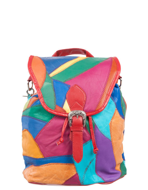 Backpack, $69.95, MinkPink at The Iconic