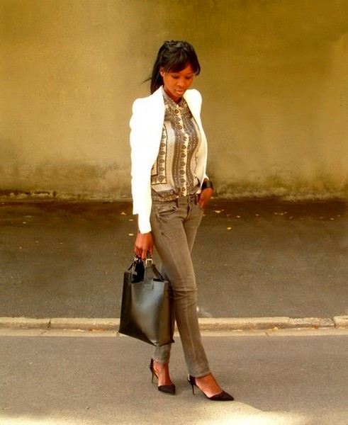 http://stylesbyassitan.blogspot.fr/2012/10/like-boy-oui-mais-chic.html