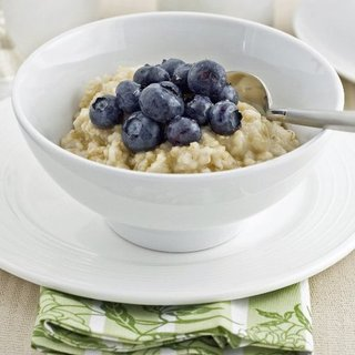 How to Make a Better Bowl of Oatmeal