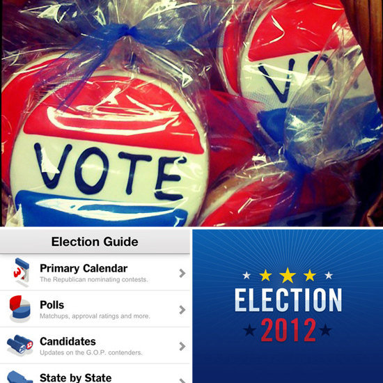Essential Apps For Election Season
