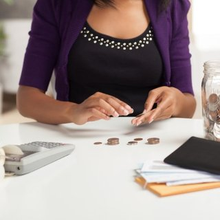 How to Lower Monthly Expenses