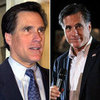 Mitt Romney Changed Positions on Abortion
