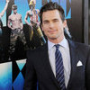 Pictures: Matt Bomer's Sexiest Pictures To Celebrate His Birthday