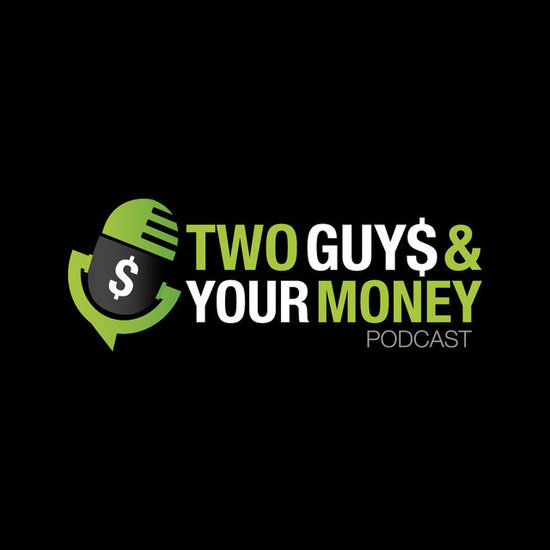 Two Guys and Your Money