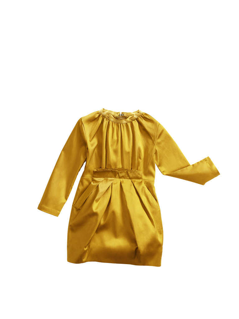 Sneak Peek: H&M's New All For Children Charity Collection Is Full of Sophisticated Surprises