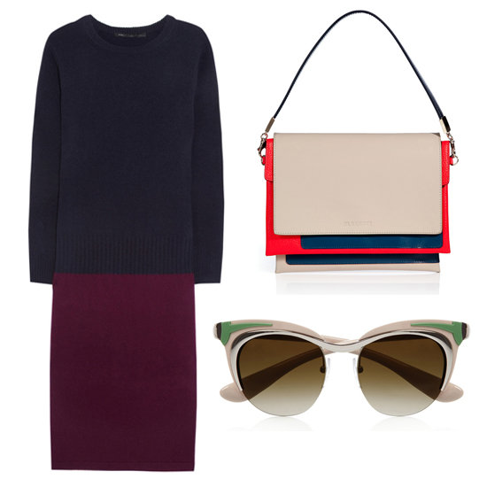 The New Online Arrivals We're Coveting This Week