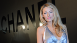 Video: Blake Lively and Her Diamond Make Their Post-Wedding Red Carpet Debut