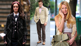 The Five Things We'll Miss Most About Gossip Girl