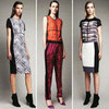 Narciso Rodriguez For Kohl&#039;s Collection