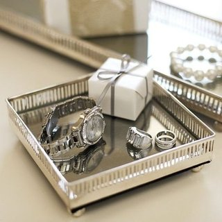 Decor Trays