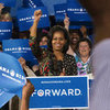 What Michelle Obama Will Do After the White House