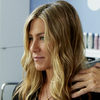 Jennifer Aniston&#039;s New Living Proof Deal