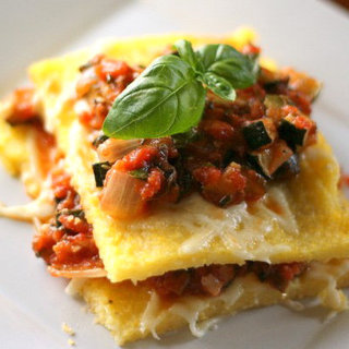 Kid-Friendly Lasagna Recipes