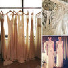 Temperley London Florence Bridal Collection 2013