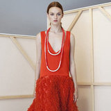 Zero + Maria Cornejo Resort 2013 Collection