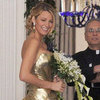 Blake Lively&#039;s Wedding Dress on Gossip Girl | Pictures