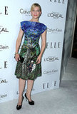 Emma, SJP, Nina and More Shine at Elle's Big Bash