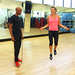 Seven Jump Rope Moves That Will Leave You Feeling the Burn!