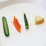Korean Pickles Recipe