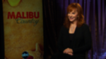 Reba McEntire Talks Her Return to Comedy in Malibu Country