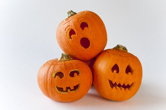 Organize Halloween-Themed Activities