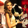 Alessandra Ambrosio to Wear Victoria's Secret Fantasy Bra
