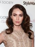"""I've had plenty of awkward sex, but that first time was not awkward. I was in love with him, and it was nice."" Megan Fox lost hers at 17 to her first real boyfriend."