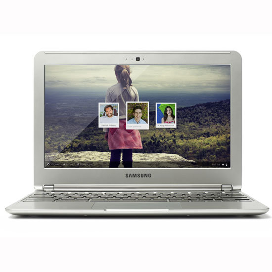 How Chromebook Will Become Your No. 1 Laptop