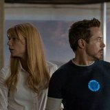 Iron Man 3 Australian Movie Trailer